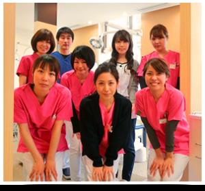 staff_ph2[1]3